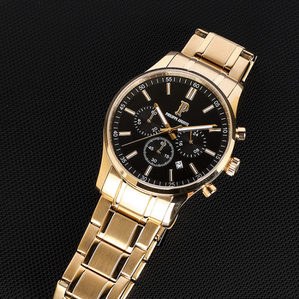 Đồng hồ Philippe Auguste PA5006I